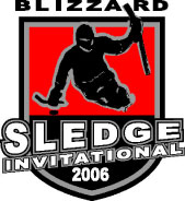 2006 Tournament Logo